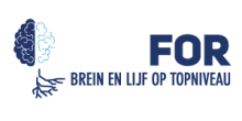 PLUFOR
