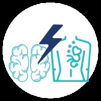 Logomakr 7whuae