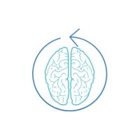 LogoMakr_4V6fks