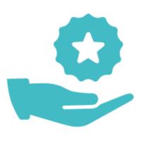 LogoMakr_7EQjrR